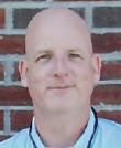 Dr. Tom Allen