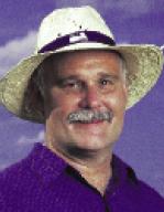 Dwight Roberts President/CEO USRPA