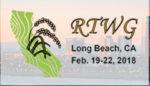 RTWG logo