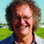 Dr. Bruce Linquist