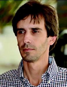 Tiago Barata