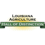 Louisiana Hall of Distinction