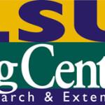 LSU AgCenter