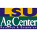 LSU AgCenter launches preseason rice and soybean videos