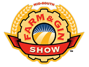 FarmandGinShowLogo