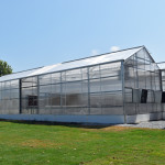 Valent greenhouse