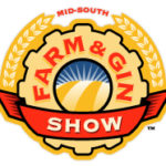 Mid-South Farm & Gin Show