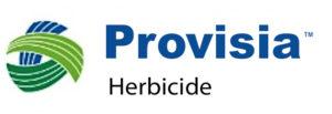 Provisia herbicide