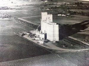 Riceland Corning