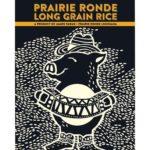 Prairie Ronde