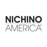Nichino logo