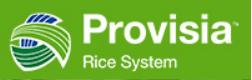 Provisia logo
