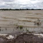 Greene County, Ark., flooding