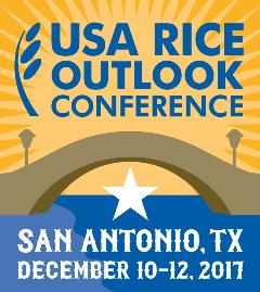 rice outlook conference logo