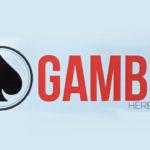 gambit herbicide