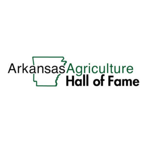arkansas ag hall of fame