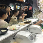 china fancy food show