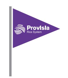 provisia flag, flag the technology