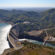 Bureau forecasts reduced water deliveries to Northern California