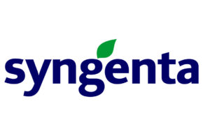Syngenta launches seed treatment with 4 modes of action