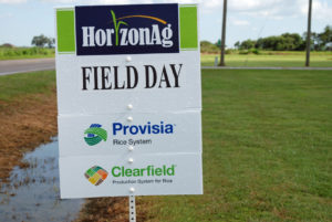 horizon ag sign