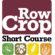 MSU's 2020 Row Crop Short Course falls victim to COVID-19