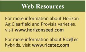 variety websites