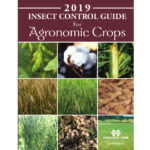 2019 MSU insect guide