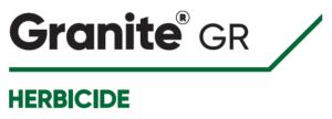 granite GR