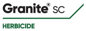 granite sc