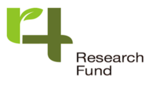 4R reearch fund logo
