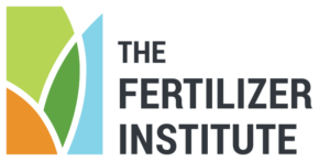 tfi fertilizer institute