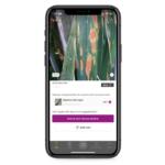 basf scouting app