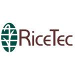 ricetec logo