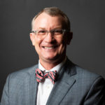 Dr. Tim Burcham