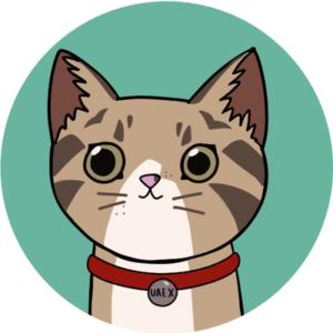 catUAEX avatar