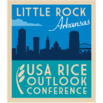 usa rice outlook logo