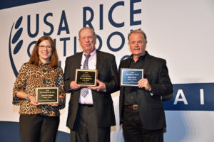 2019 rice awards