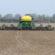 2021 Arkansas rice, corn planting progress still behind average