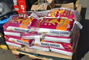U.S. rice imports continue to grow, driven by aromatics