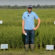 LSU AgCenter breeder shows off promising lines during virtual field day