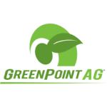greenpoint ag logo