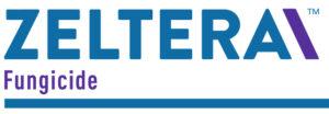 zeltera fungicide logo