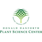 danforth center logo
