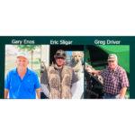 2020 UC yield contest winners