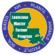 Louisiana Master Farmer Program graduates 2020 class