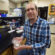 LSU AgCenter researcher aims to pinpoint disease resistance gene in rice