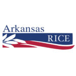 arkansas rice logo