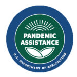 usda pandemic assistancd