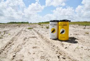 LSU AgCenter short grain is main ingredient in Louisiana-brewed sake